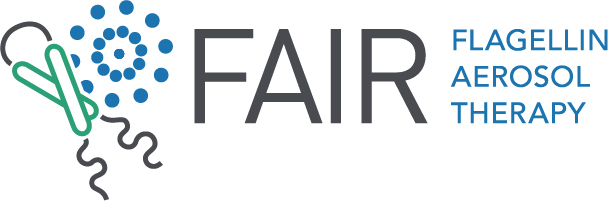 FAIR Website